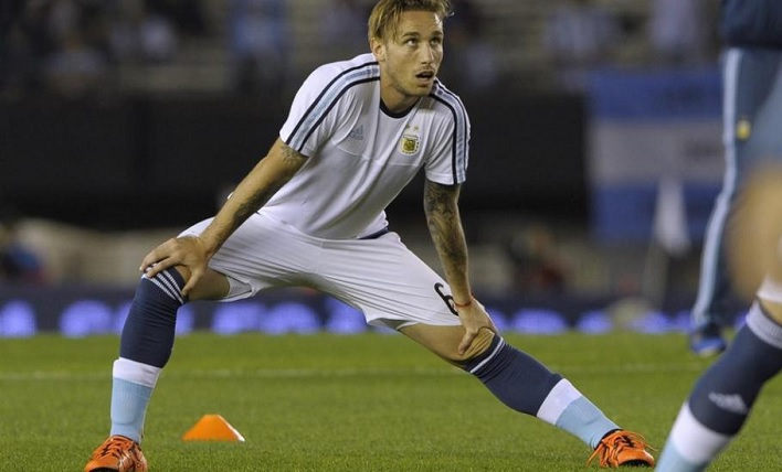 Biglia Training