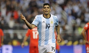 Ever Banega Celebration