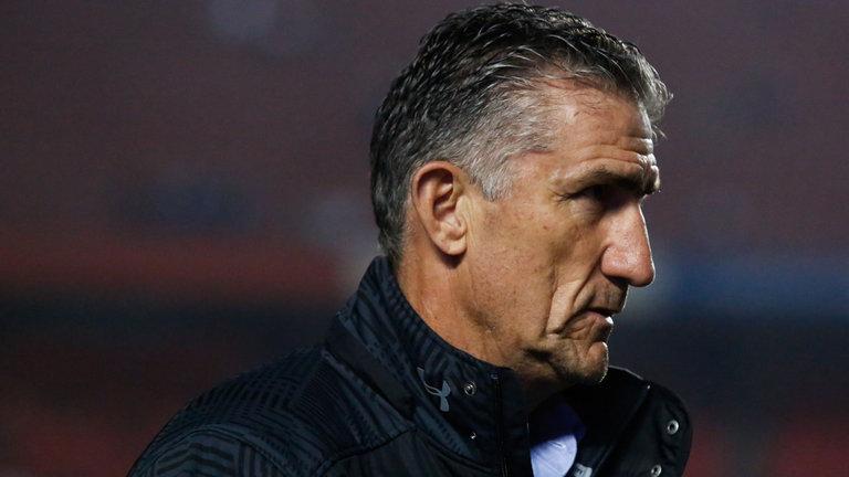 argentina-head-coach-edgardo-bauza_3756340